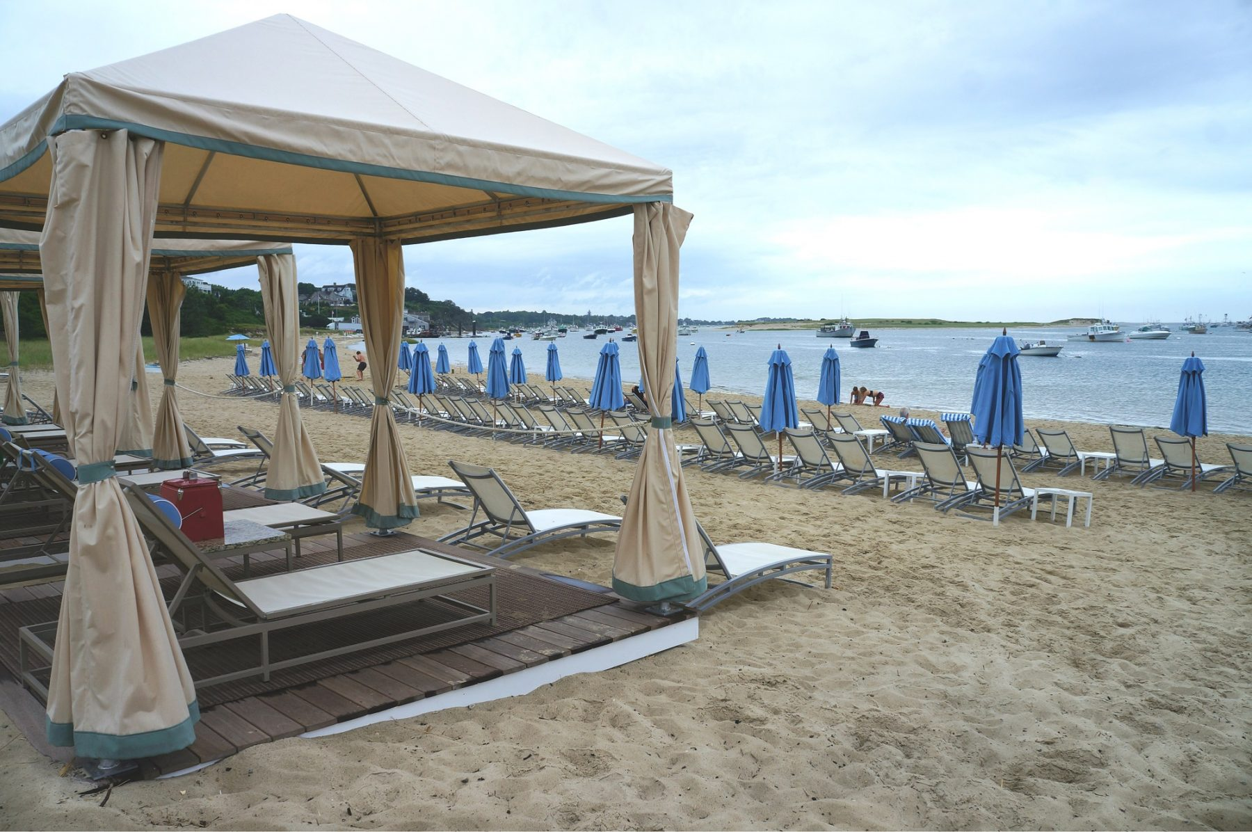 chatham-bars-inn-beach