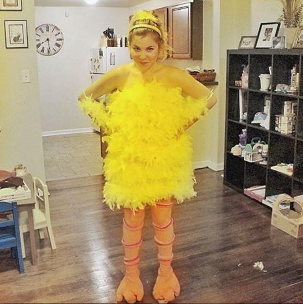 bird halloween costume big bird halloween costume shenska