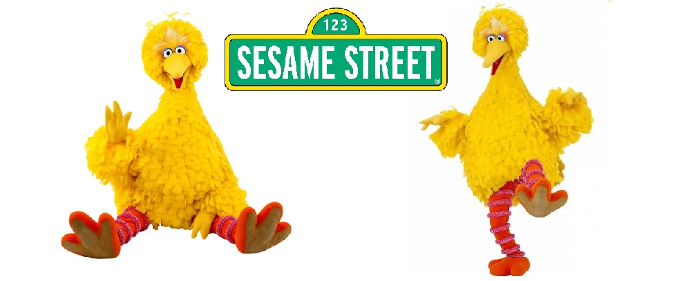 how-to-make-a-big-bird-from-sesame-street-halloween-costume