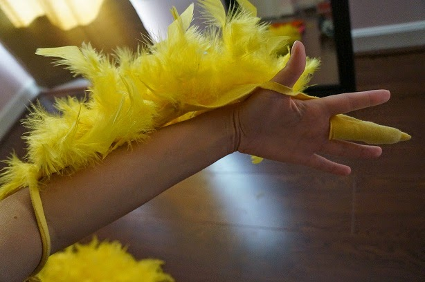 big-bird-arms-halloween-costume-tutorial