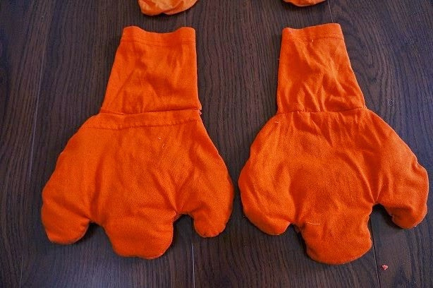 big-bird-feet-halloween-costume