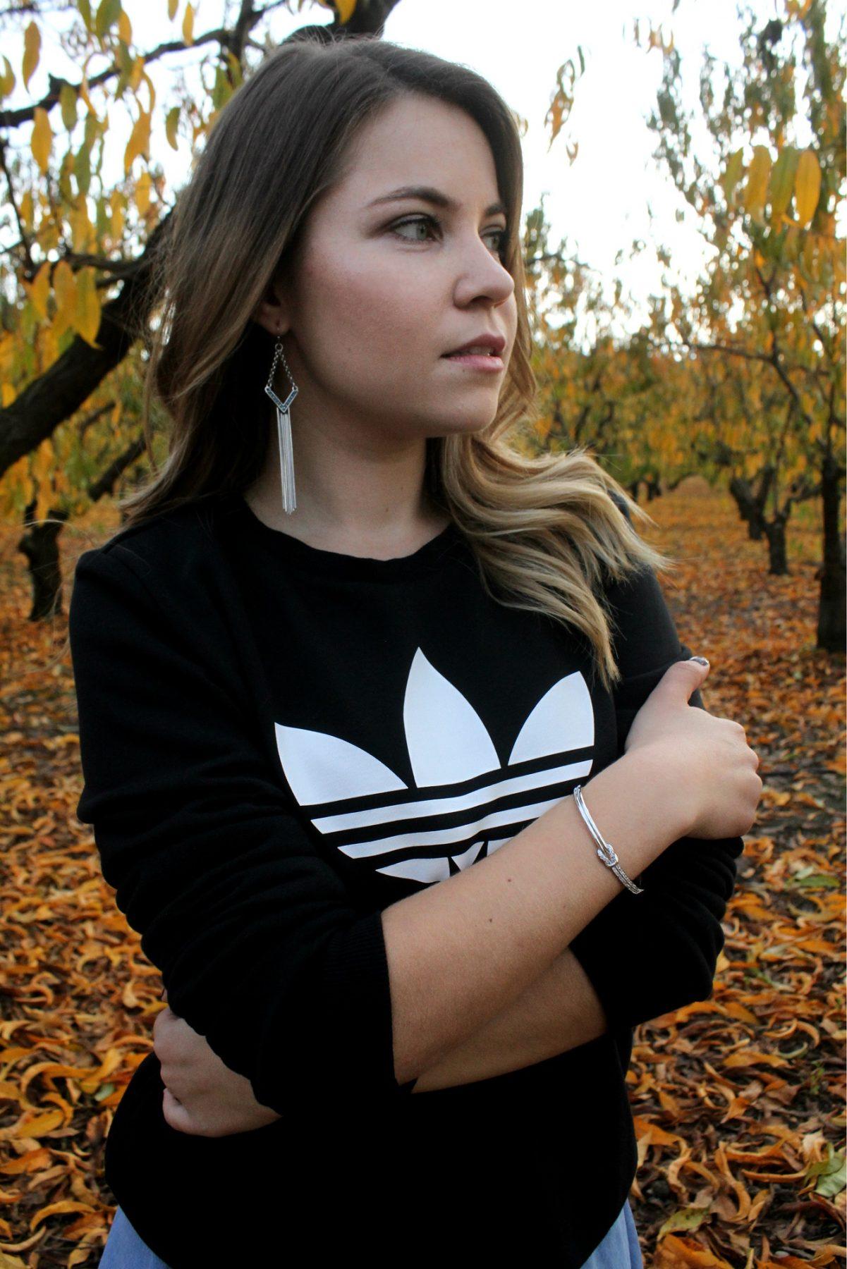 montana-silversmiths-jewelry-fashion-blogger-napa