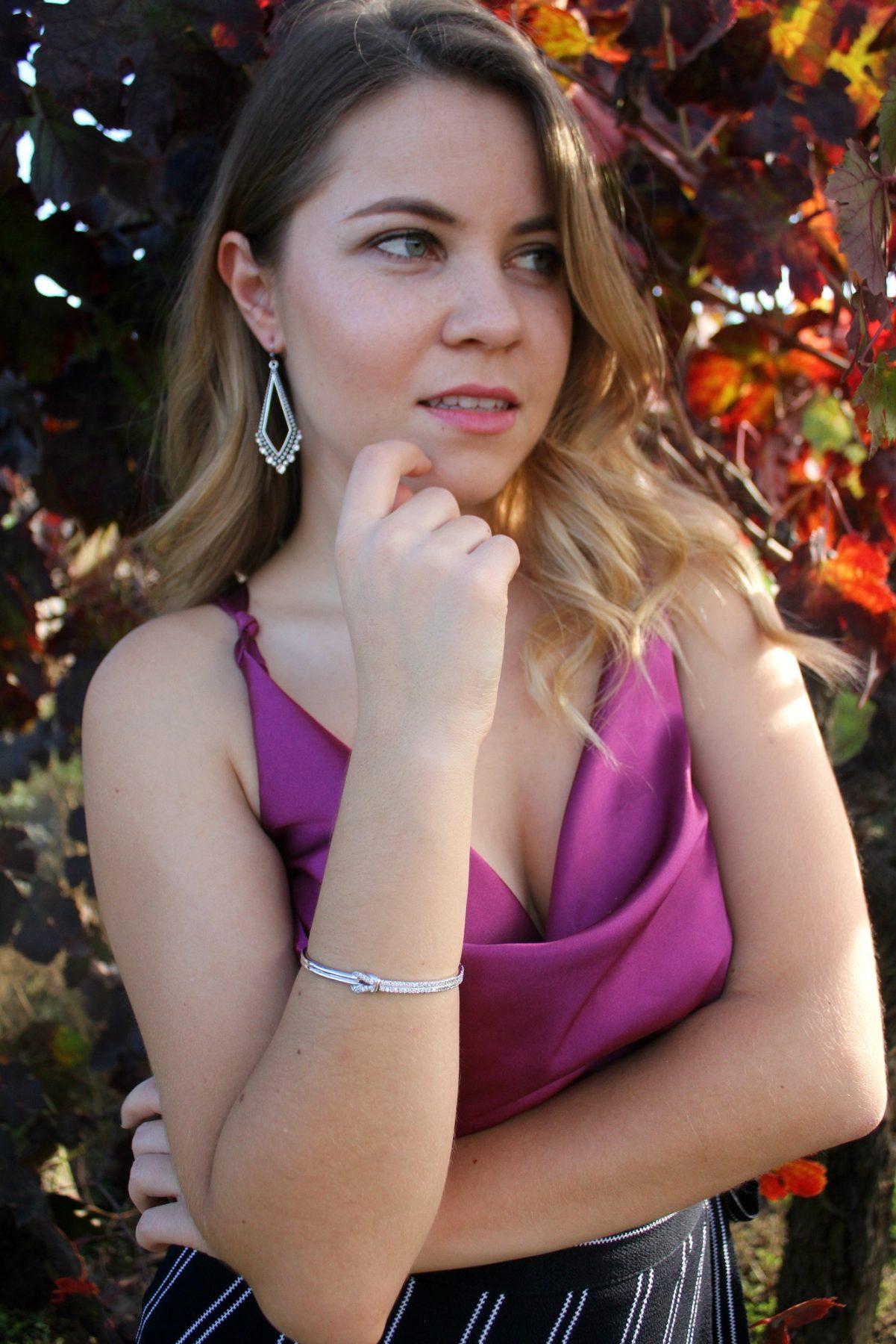 montana-silversmiths-jewelry