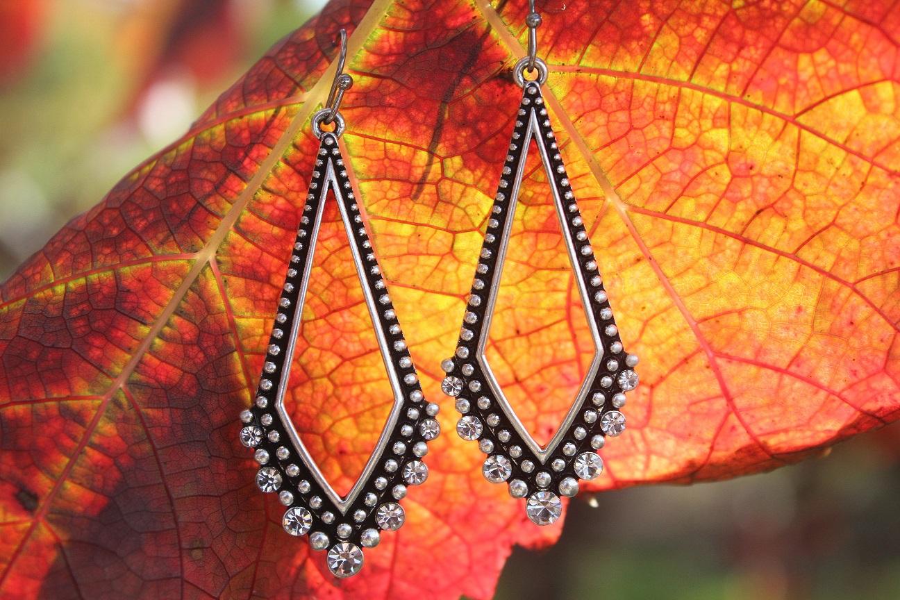 rhinestone-earrings-from-montana-silversmiths-jewelry