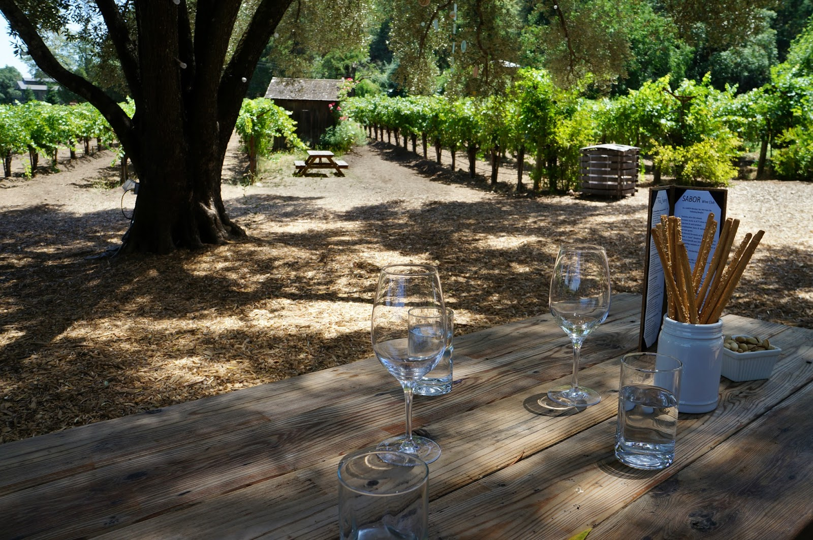 saint-helena-wine-tasting-at-tres-sabores