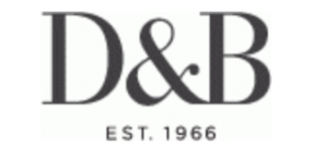 D&B Tailors media features