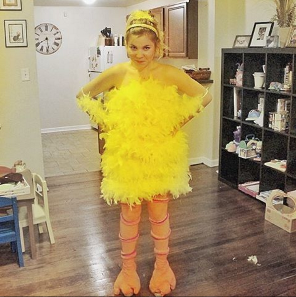 big-bird-from-sesame-street-how-to-make-halloween-costume-diy