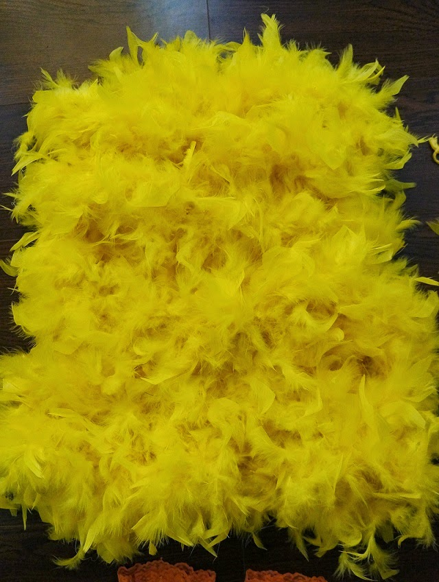 big-bird-halloween-costume-tutorial