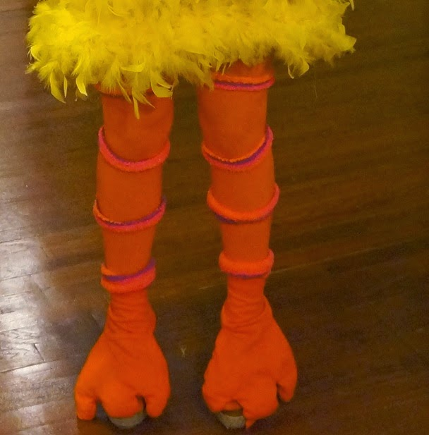 big-bird-legs-halloween-costume-tutorial