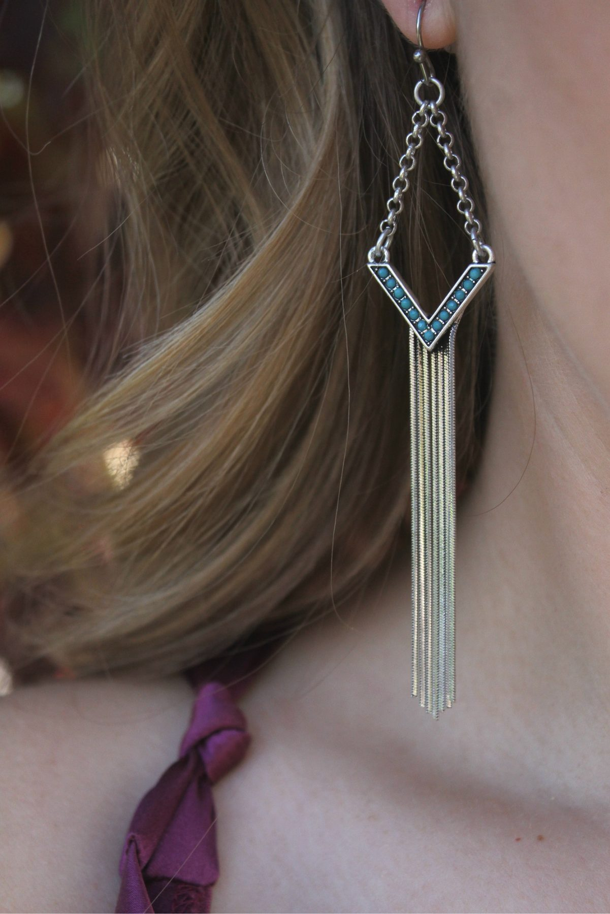 montana-silversmiths-jewelry-fringe-earrings