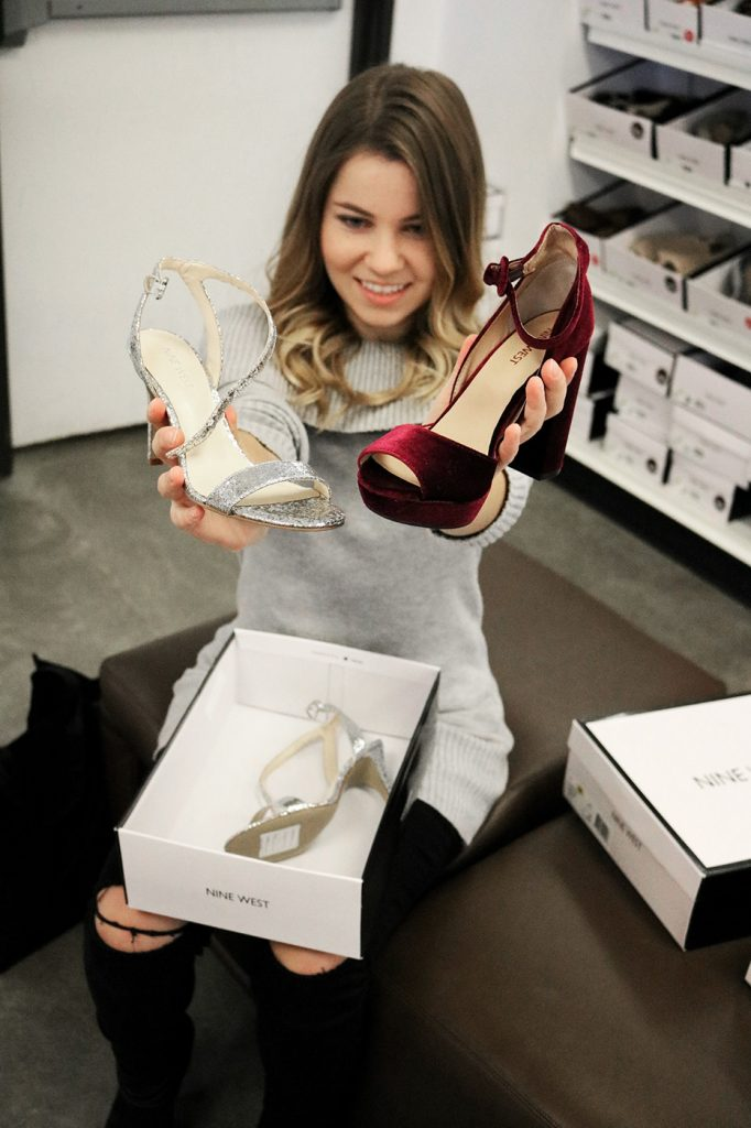 Nine-west-holiday-shopping