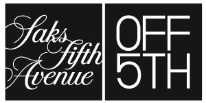 saks-off-5th-avenue-logo