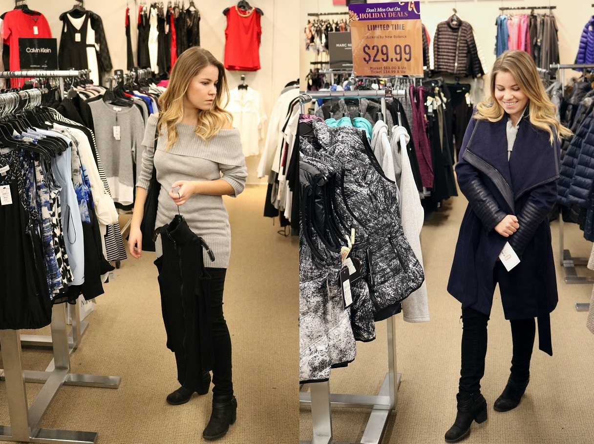 holiday-shopping-at-saks-off-5th-avenue-fashion-blogger