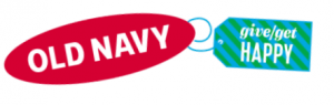 old-navy-logo