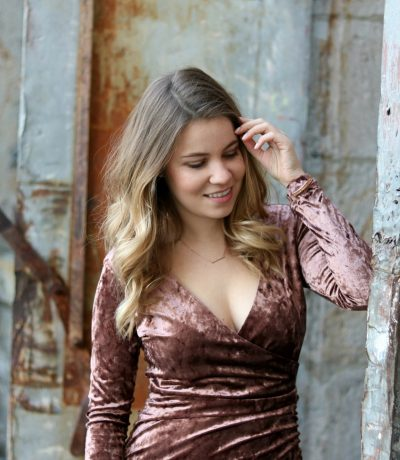 shenska-velvet-dress-boho-lifestyle-napa