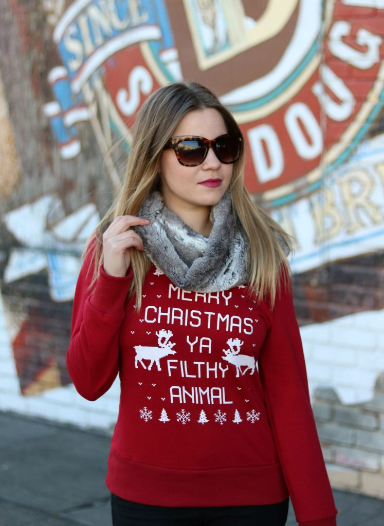 affordable-Christmas-Sweater