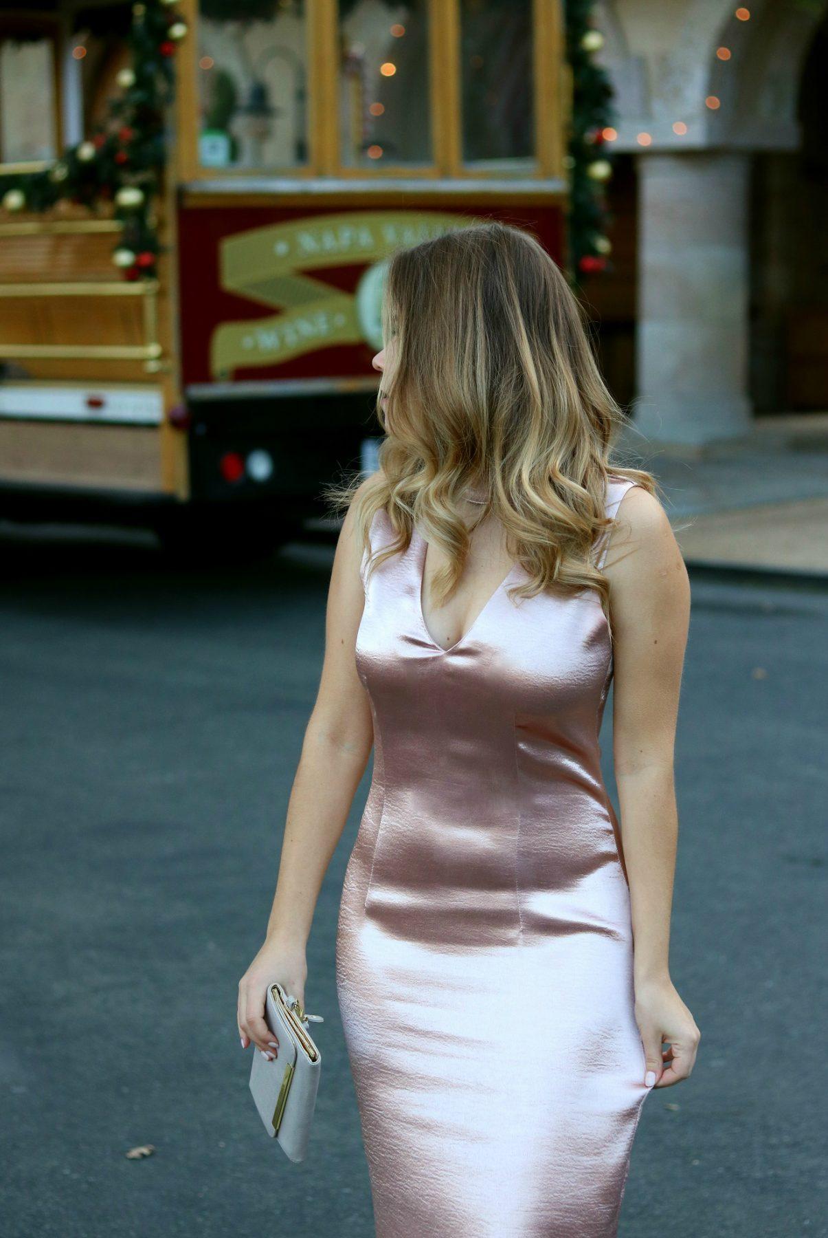 satin-blush-choker-neck-dress-from-legendary-and-rose