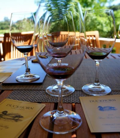 wine-tasting-at-duckhorn