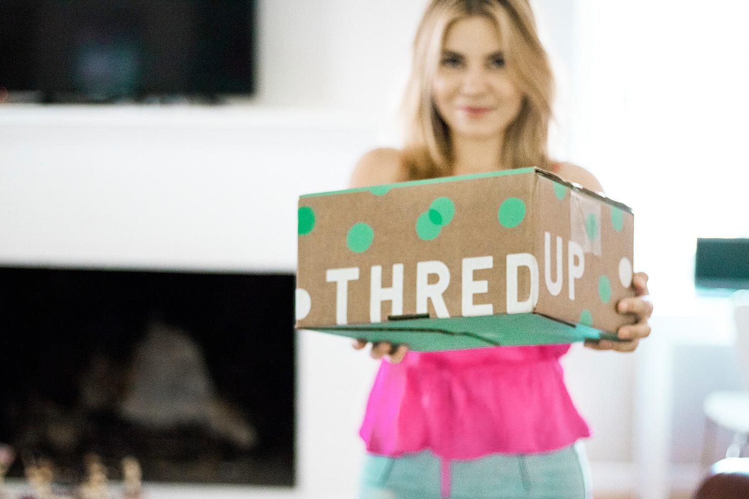 ThredUp