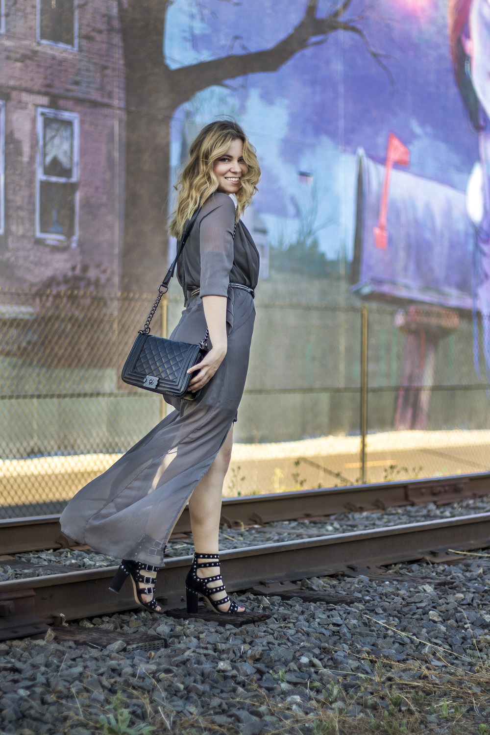 How To Look Expensive Without Breaking The Bank Shenska Napa blogger