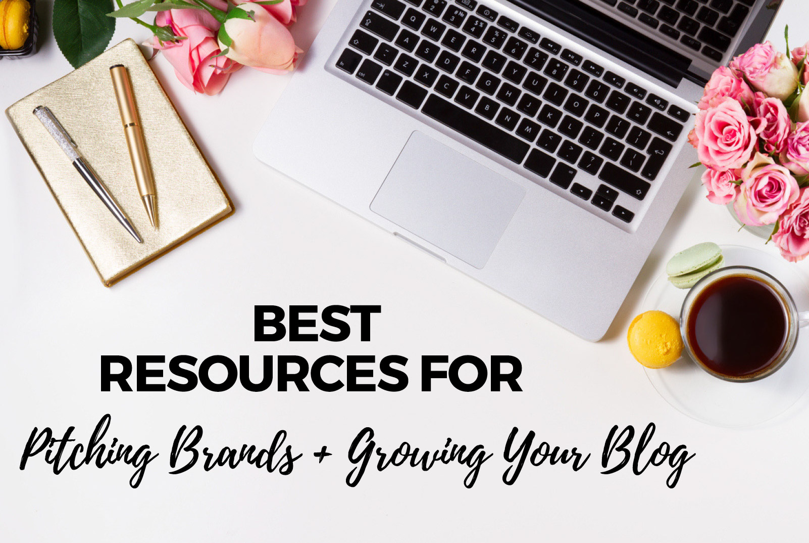 Best-Resources-for-Pitching-Brands-Growing-Your-Blog