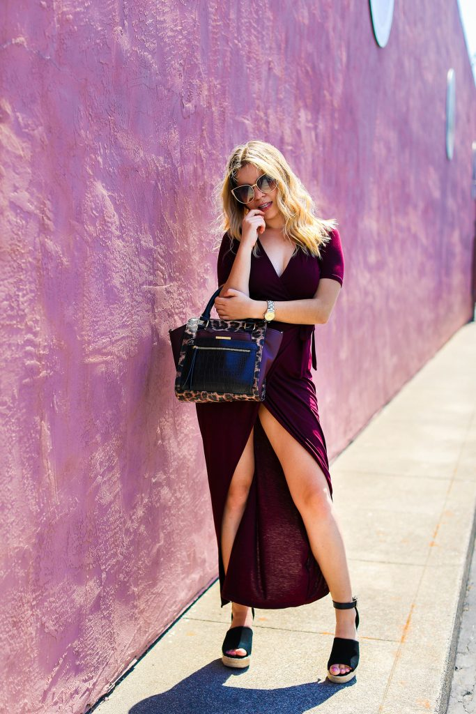petite-fashion-Napa-blogger