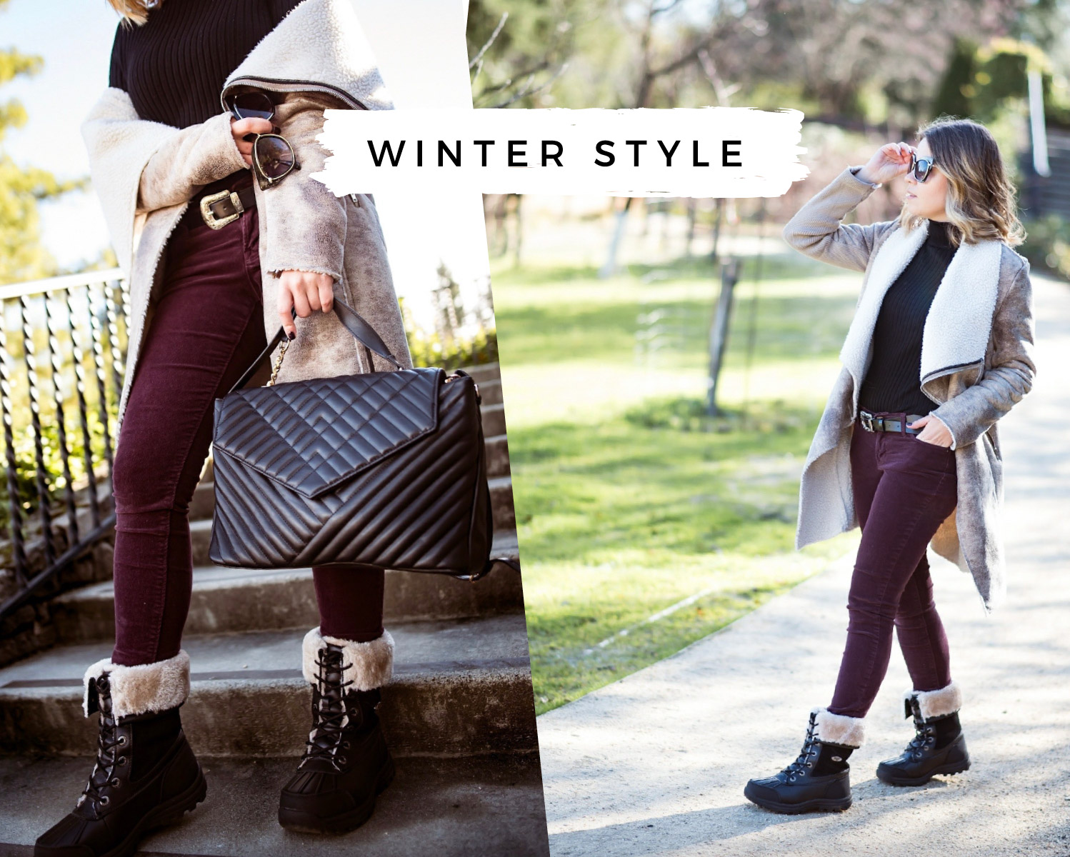 My-favorite-winter-outfit