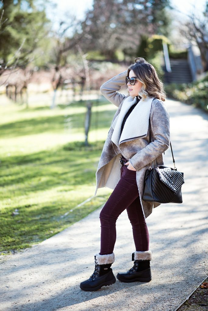 cozy-chic-winter-outfit