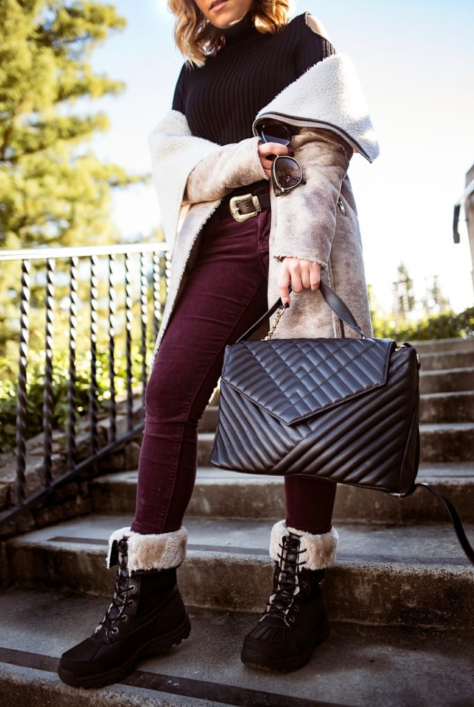 favorite-winter-fashion-pieces