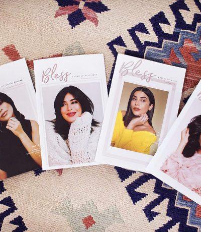 Bless-Box-Beauty-Subscription-Review-Shenska-2