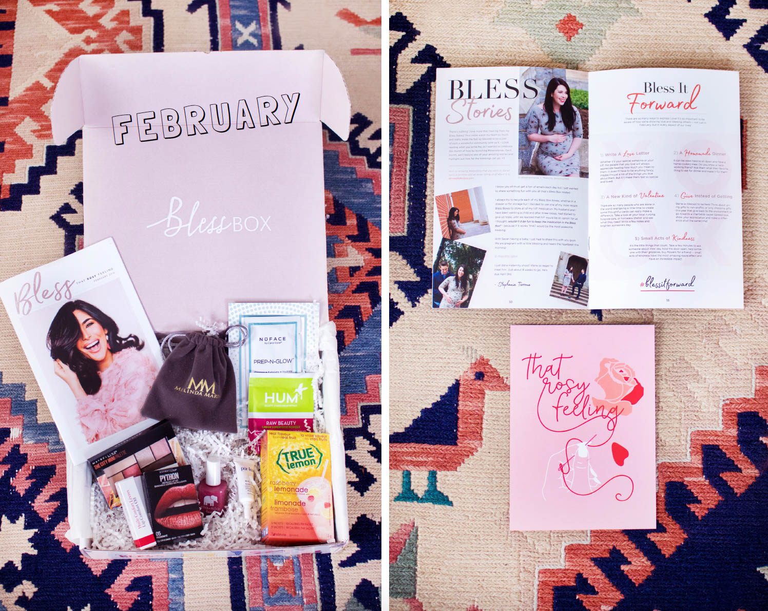 February-Bless-Box-review-Shenska-3