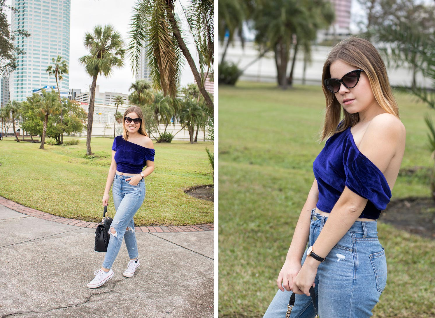 affordable-mom-jeans-petite