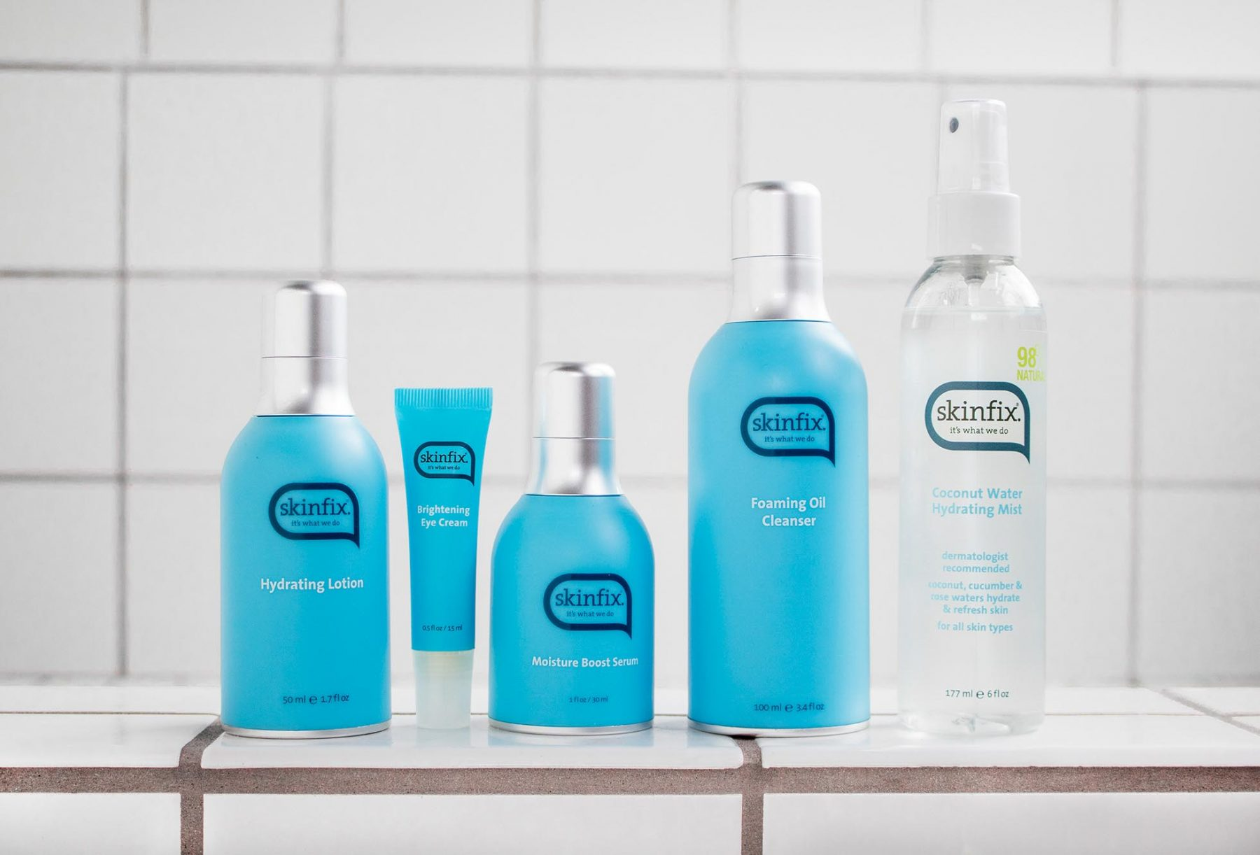 Skinfix-skincare-products