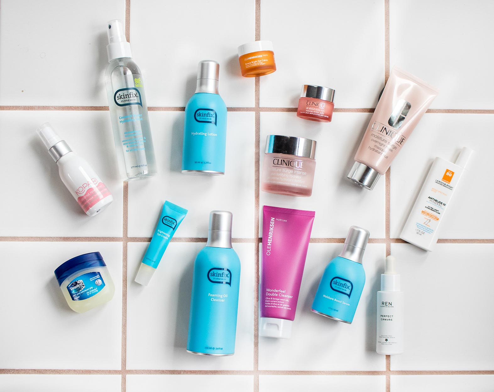 skincare-routine-budget-friendly-beauty-trick