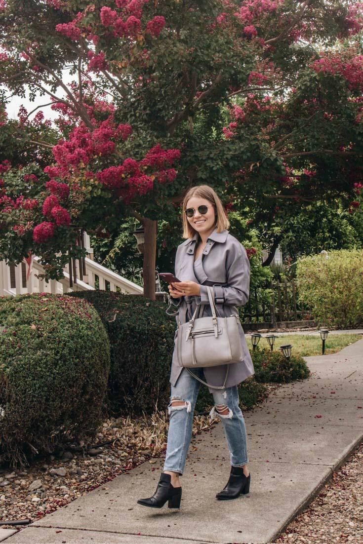 Chicwish-style-fall-fashion-Shenska
