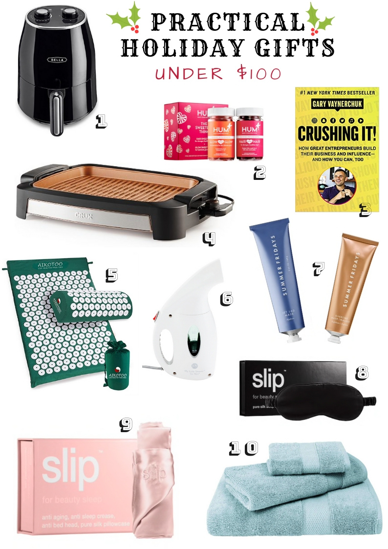 practical-holiday-gifts-under-100