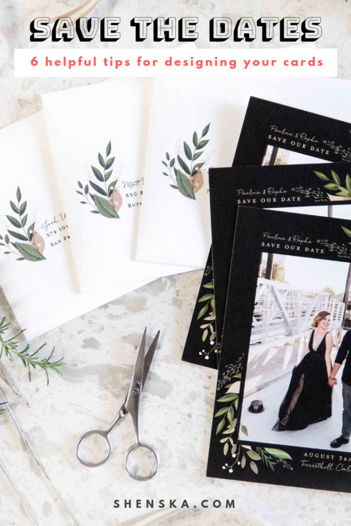 Save-the-Date-Cards-Tips