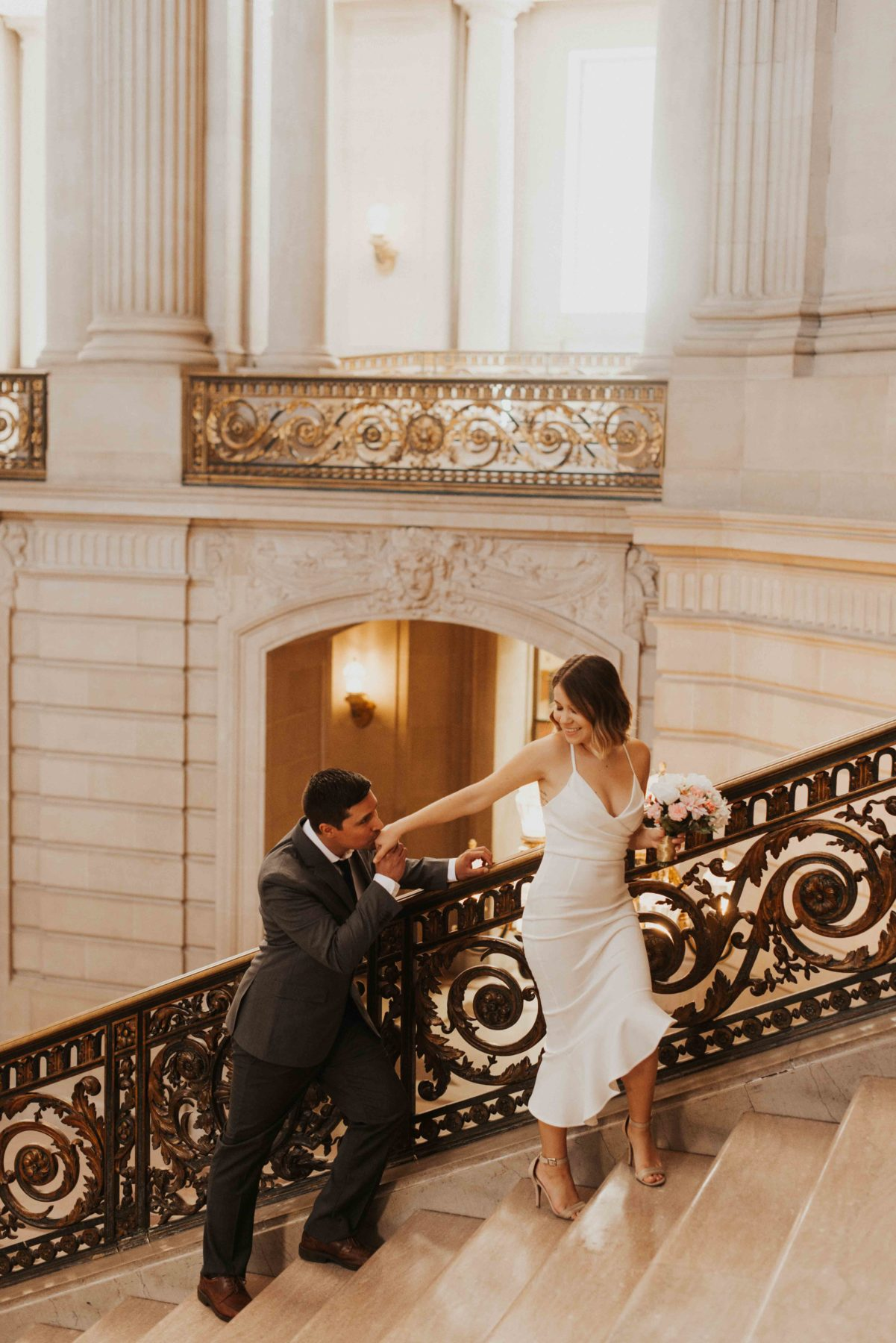 SF-City-Hall-wedding